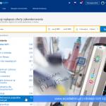 elektromobilność na booking.com